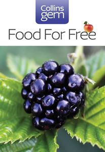GEM FOOD FOR FREE (NEW)