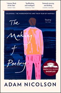 MAKING OF POETRY (PB)