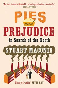 PIES AND PREJUDICE (PB)