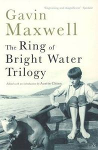 RING OF BRIGHT WATER TRILOGY (PENGUIN)