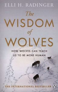 WISDOM OF WOLVES (PENGUIN PB)