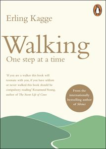 WALKING: ONE STEP AT A TIME (PB)