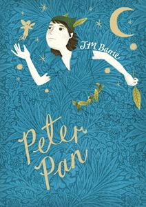 PETER PAN (V&A COLLECTORS EDITION)