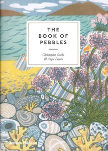 BOOK OF PEBBLES