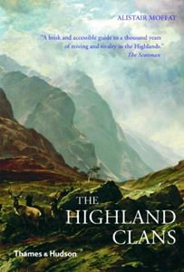 HIGHLAND CLANS (T&H) (PB)
