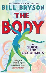 BODY: A GUIDE FOR OCCUPANTS (PB)