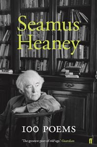 100 POEMS (SEAMUS HEANEY)