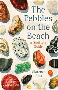 PEBBLES ON THE BEACH: A SPOTTERS GUIDE