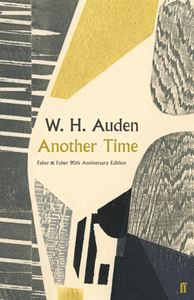 ANOTHER TIME (FABER 90TH)