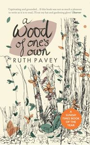 WOOD OF ONES OWN (PB)