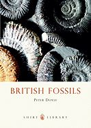 BRITISH FOSSILS (SHIRE)