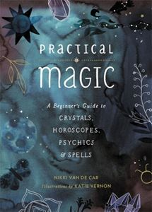 PRACTICAL MAGIC (HB)