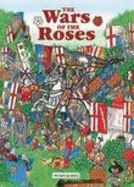 WARS OF THE ROSES (PITKIN GUIDE)
