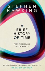 BRIEF HISTORY OF TIME (B FORMAT)