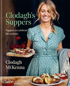 CLODAGHS SUPPERS