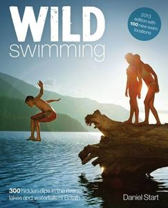 WILD SWIMMING (2ND ED)