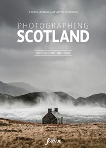 PHOTOGRAPHING SCOTLAND (FOTOVUE)