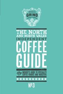 NORTH AND NORTH WALES INDEPENDENT COFFEE GUIDE 4