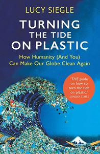 TURNING THE TIDE ON PLASTIC (PB)