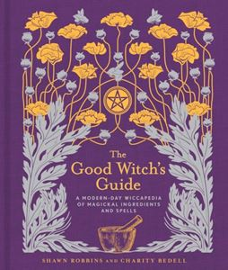 GOOD WITCHS GUIDE