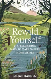 REWILD YOURSELF (PB)