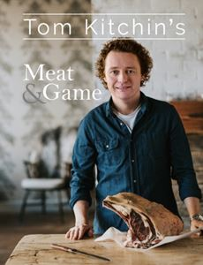TOM KITCHINS MEAT AND GAME