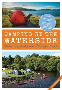 CAMPING BY THE WATERSIDE (2ND ED)