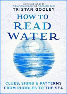 HOW TO READ WATER (PB)