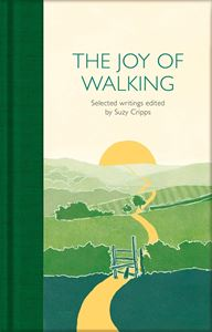 JOY OF WALKING (COLLECTORS LIBRARY)