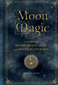 MOON MAGIC (WELLFLEET)