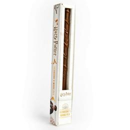 HARRY POTTER HERMIONES WAND PEN