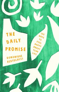 DAILY PROMISE (NEW)