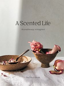 SCENTED LIFE: AROMATHERAPY REIMAGINED