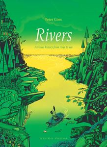 RIVERS (GECKO PRESS)