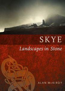 SKYE: LANDSCAPES IN STONE