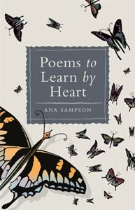 POEMS TO LEARN BY HEART (HB)