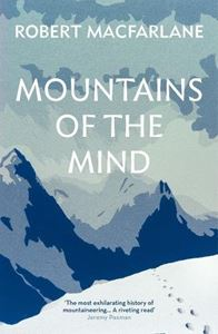 MOUNTAINS OF THE MIND (NEW)