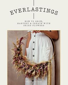 EVERLASTINGS (DRIED FLOWERS)