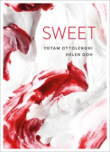 SWEET (OTTOLENGHI)