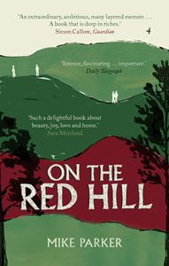 ON THE RED HILL