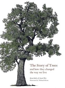 STORY OF TREES