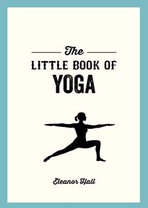 LITTLE BOOK OF YOGA (SUMMERSDALE)