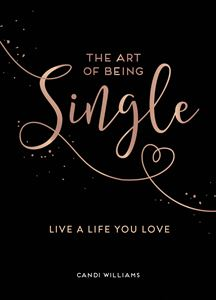 ART OF BEING SINGLE
