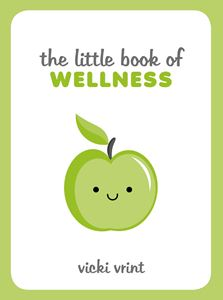 LITTLE BOOK OF WELLNESS