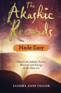 AKASHIC RECORDS MADE EASY (HAY HOUSE)