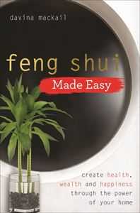 FENG SHUI MADE EASY (HAY HOUSE)