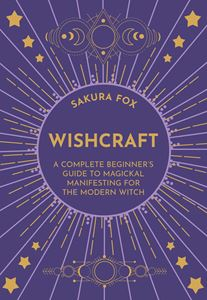 WISHCRAFT (HAY HOUSE)