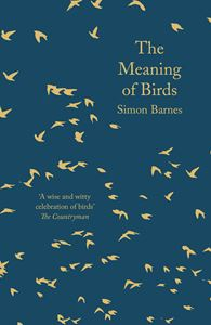 MEANING OF BIRDS (PB)