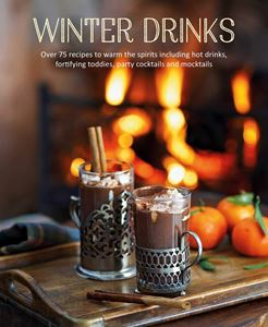 WINTER DRINKS (RPS)