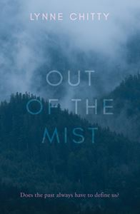 OUT OF THE MIST